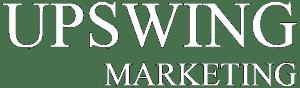 UPSWING MARKETING logo